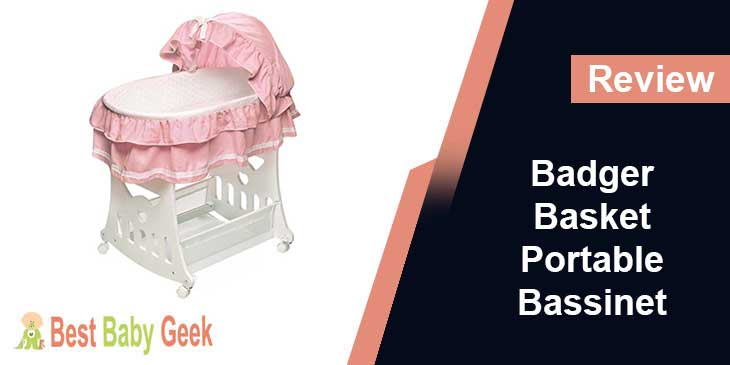 Incroyable Best Baby Bassinet U2013 Guide U0026 Reviews